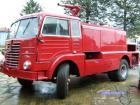 Fiat 682N (125) Collezione Freddi